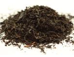 茶葉 Premium Organic Tea Benicha Yakushima Red[ヤブキタ] べに茶