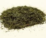 茶葉 Premium Organic Tea Fukamushicha Kawanabe Green[ユタカミドリ] 深蒸し緑茶